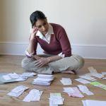 Nel 2017 a Tortona e Novi forti aumenti della tassa sulla spazzatura per coprire 21 milioni di investimenti. Raddoppia?