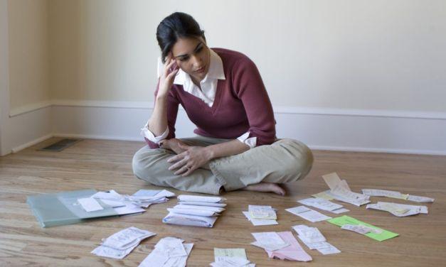 """Attenzione alle email """"Comunicazioni in merito a indebitamento"""" Si tratta di falsi messaggi ai danni dei contribuenti"""