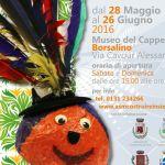 La scuola di Carbonara collabora col museo con il cappello per un viaggio tra emozioni e sentimenti