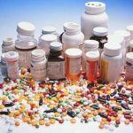 Novi vara il servizio di farmaci a domicilio per i disabili