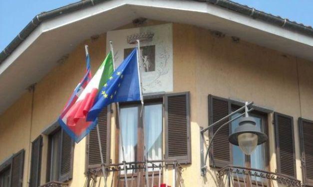 Nel municipio di Rivalta Bormida distrutti 15 nidi di rondine, l'Enpa protesta