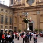Ancora quattro appuntamenti dell'estate a Novi Ligure