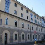 La Questura chiude il bar del Nuoto club di Alessandria
