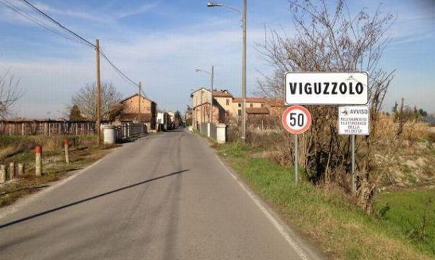 Viguzzolo, truffatore si finge corriere e cerca di derubare gli abitanti che chiamano i carabinieri