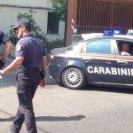 Alessandria, un marocchino e un rumeno denunciati perricettazione
