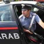 Controlli straordinari dei Carabinieri ai Giardini della stazione di Alessandria