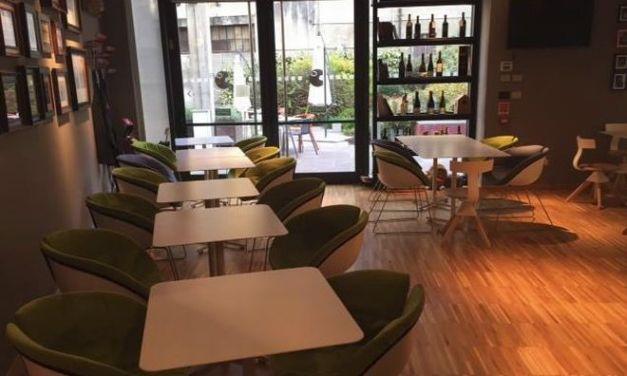 Al D-café un nuovo eventoper approfondirela vita e l'arte di Giovanni Segantini!