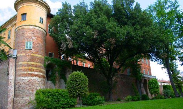 I castelli aperti domenica 10 luglio in provincia di Alessandria