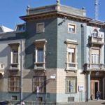 Al via i lavori di ristrutturazione della caserma dei Carabinieri di Tortona
