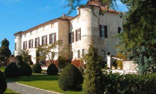 I castelli aperti lunedì 15 agosto in provincia di Alessandria