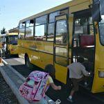 I Carabinieri di Acqui terme denunciano tre genitori perché non mandano i figli a scuola