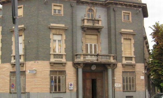 Giovane tortonese di 29 anni picchia la zia di 60 per via dei soldi, arrestato dai carabinieri e condannato dovrà cercarsi un'altra casa