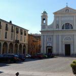 Riprendono i lavori di riqualificazione del centro urbano di Tortona