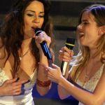 Amate cantare? Sono aperte le iscrizioni per Area Sanremo, l'unico concorso che consente ai giovani di andare al Festival
