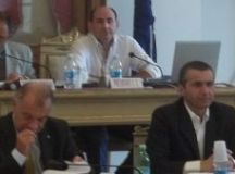 TORTONA: Il Consiglio comunale  approva  l'equilibrio di Bilancio e allontana lo spettro del Commissario Prefettizio.