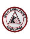 cha3-kenpo-karate