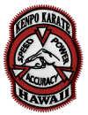 kenpo-karate-hawaii-patch