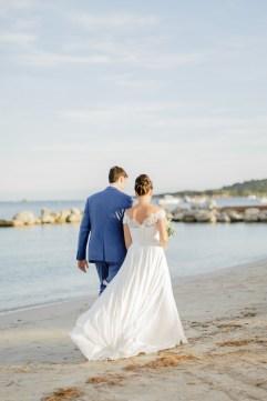 Mariage au bord de l'eau - Oh Happy Day (33)