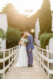 Mariage au bord de l'eau - Oh Happy Day (37)