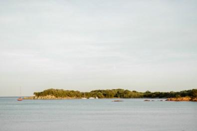 Mariage au bord de l'eau - Oh Happy Day (44)