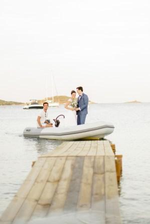 Mariage au bord de l'eau - Oh Happy Day (45)