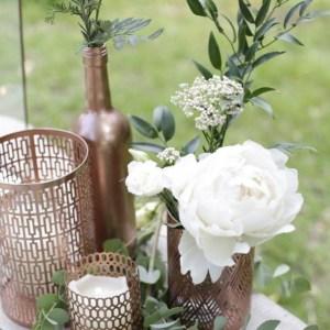 mariage-bastia-oh-happy-day-3