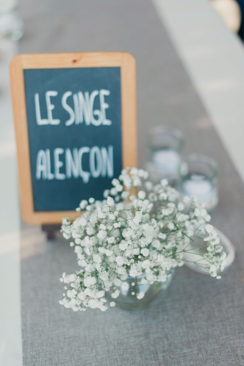 Mariage Oh Happy Day - Photo Mademoiselle Fiona