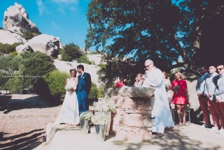 Mariage plage Corse {Oh Happy Day} (28)