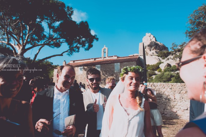 Mariage plage Corse {Oh Happy Day} (36)