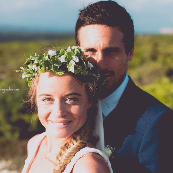 Mariage plage Corse {Oh Happy Day} (47)