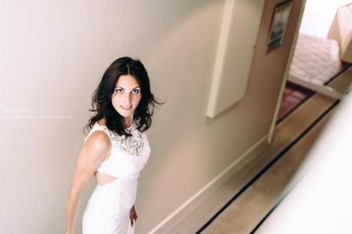 Organisatrice Mariage Corse (42)