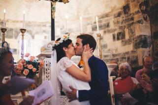 Mariage Corse Saint Florent (24)