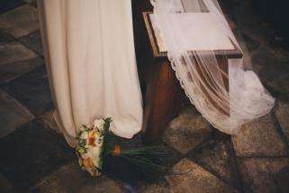 Mariage Corse Saint Florent (25)