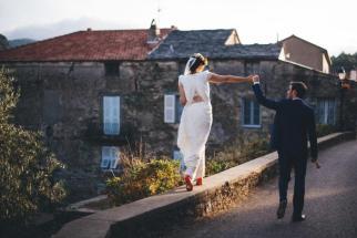 Mariage Corse Saint Florent (32)