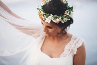 Mariage Corse Saint Florent (35)