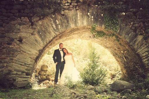 Mariage Corse du Sud (23)