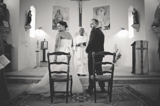 Mariage Corse du Sud (54)