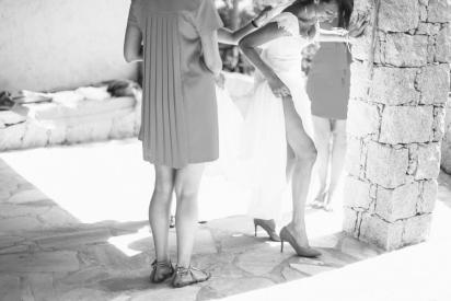 Mariage en Corse (10)
