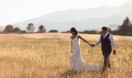 Mariage en Corse (18)