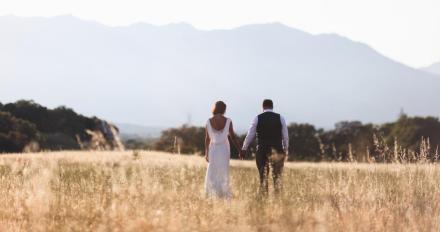 Mariage en Corse (19)