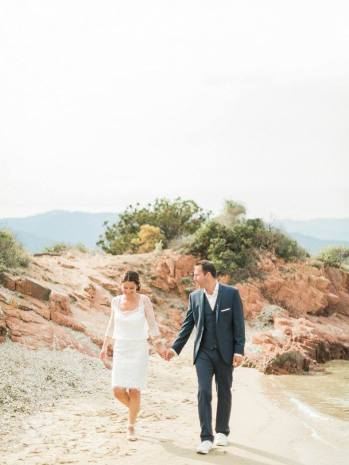 Mariage Corse du Sud - Oh Happy Day (39)