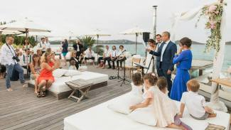Mariage Corse du Sud - Oh Happy Day (52)