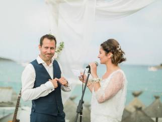 Mariage Corse du Sud - Oh Happy Day (56)