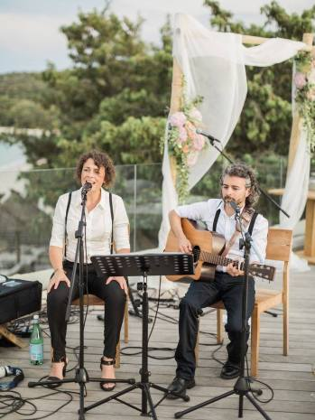 Mariage Corse du Sud - Oh Happy Day (61)