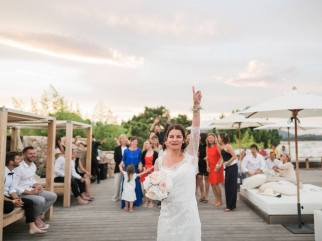 Mariage Corse du Sud - Oh Happy Day (71)
