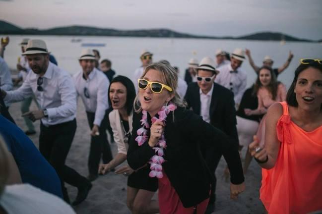 Mariage Porto-Vecchio - Oh Happy Day (22)