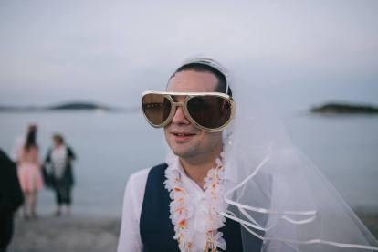 Mariage Porto-Vecchio - Oh Happy Day (25)