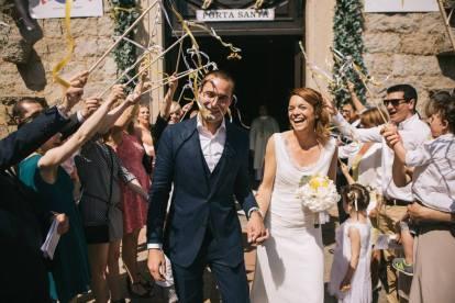 Mariage Porto-Vecchio - Oh Happy Day (4)