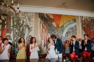 un-mariage-les-pieds-dans-leau-20