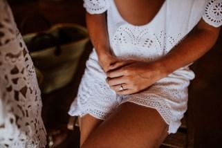 un-mariage-les-pieds-dans-leau-34